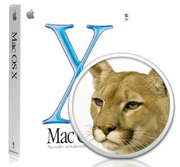 Mac management basics 10.10 deutsch